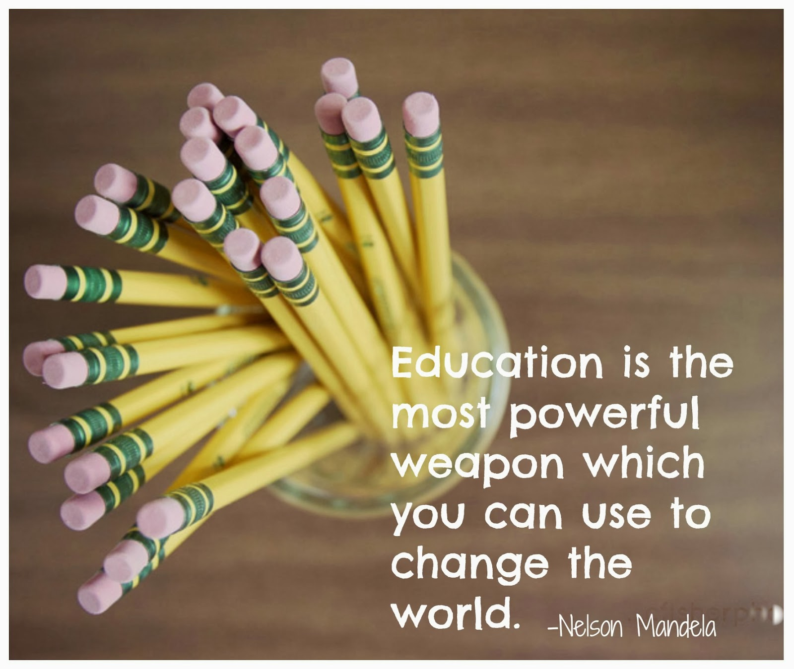 collection quotes on education and success chatorioles quotes about successful education 57 quotes