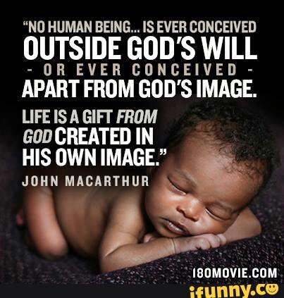 Abortion quotes