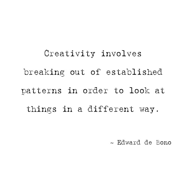 Quotes About Patterns 40 Quotes Fascinating Quotes About Patterns