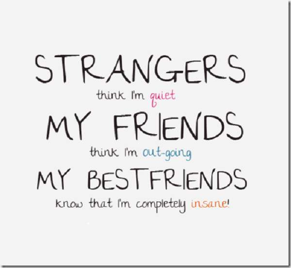quotes about right friends 92 quotes