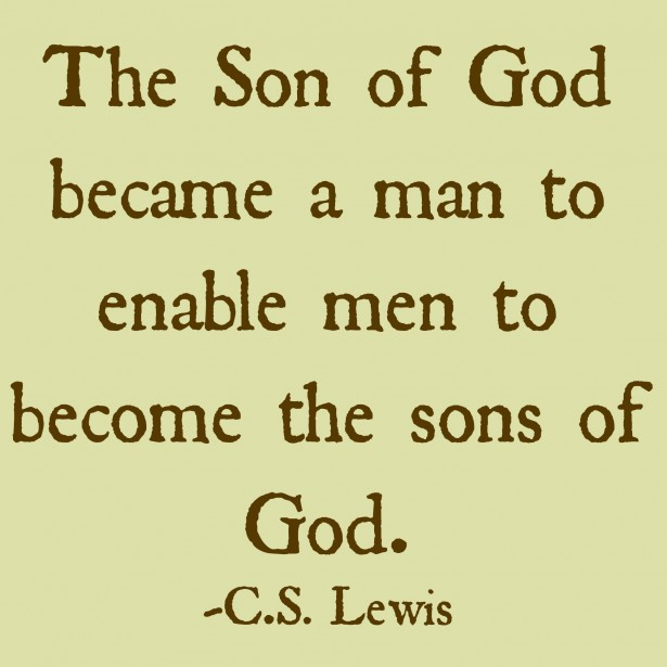 Man Of God Quotes Extraordinary Quotes About Man Of God 48 Quotes