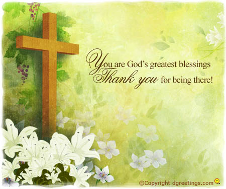 essay on mother is a great blessing of god Here's a list of god's promises of blessing if you stay committed to his calling -- you have stored up great blessings for those who honor you.