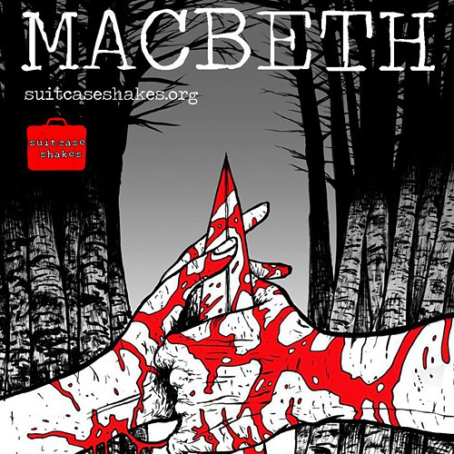 macbeth the power of ambition The main theme of macbeth—the destruction wrought when ambition goes unchecked by moral constraints—finds its most powerful expression in the play's two main characters macbeth is a courageous scottish general who is not naturally inclined to commit evil deeds, yet he deeply desires power and advancement.