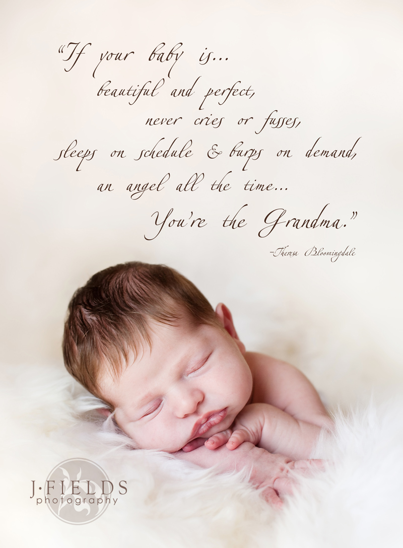 Quotes About Amazing Babies 59 Quotes