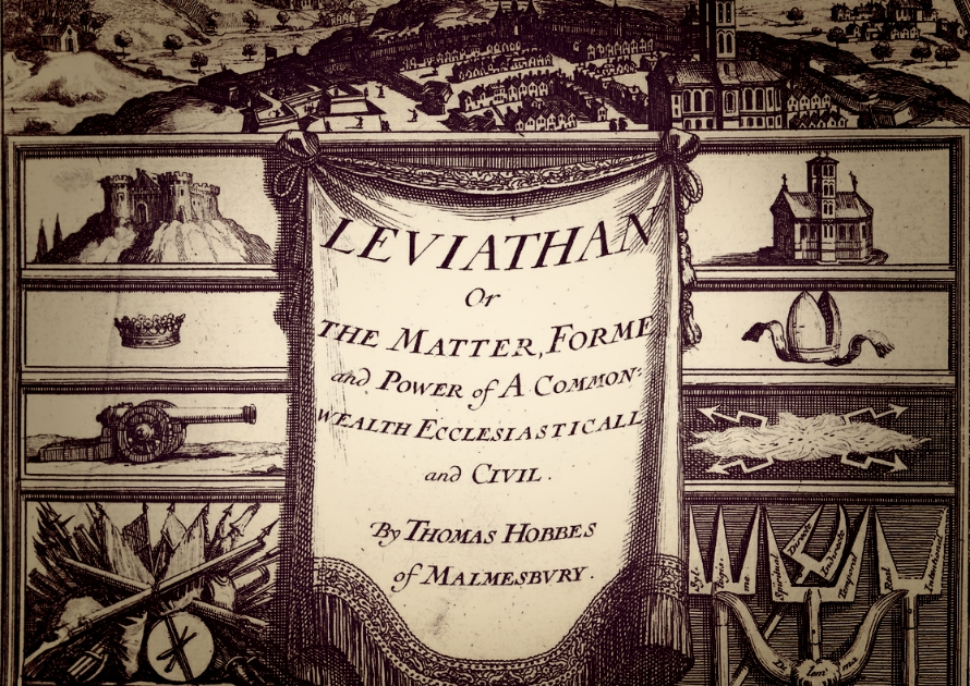 the validity of the definition of justice in leviathan by thomas hobbes Video created by university of pennsylvania for the course revolutionary ideas: utility, justice, equality, freedom why should we have a state this unit examines answers that focus on the role for legal and political institutions in.