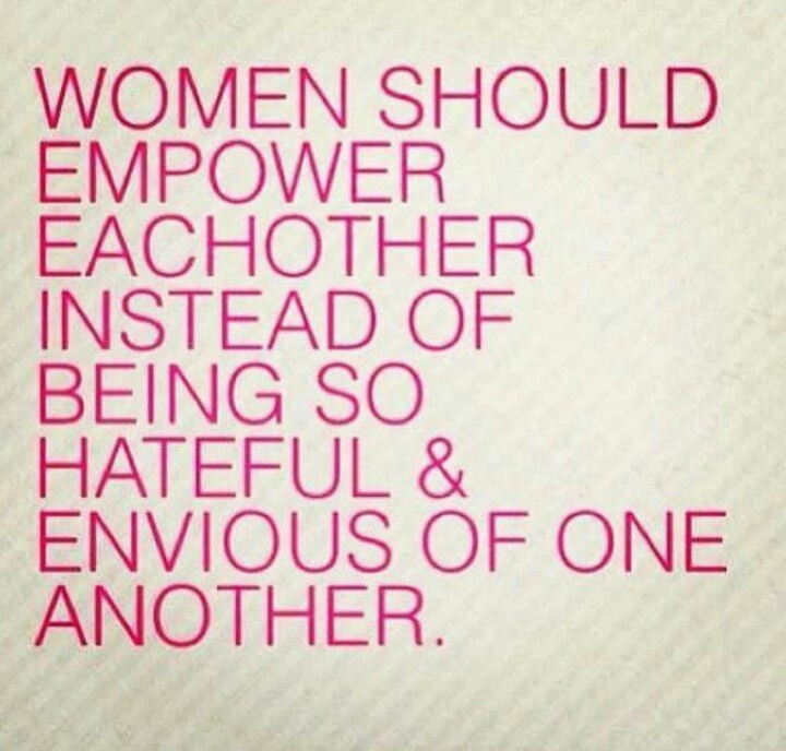 Girl Empowerment Quotes Amazing Quotes About Girl Empowerment 48 Quotes