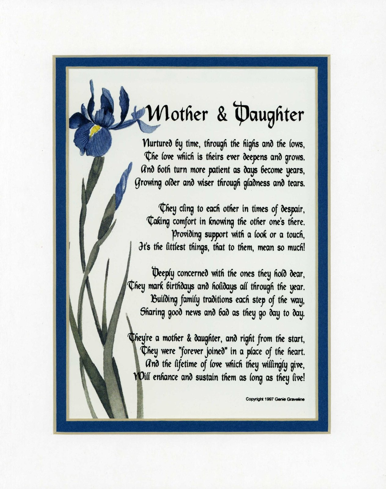 quotes about birthday of mother 47 quotes