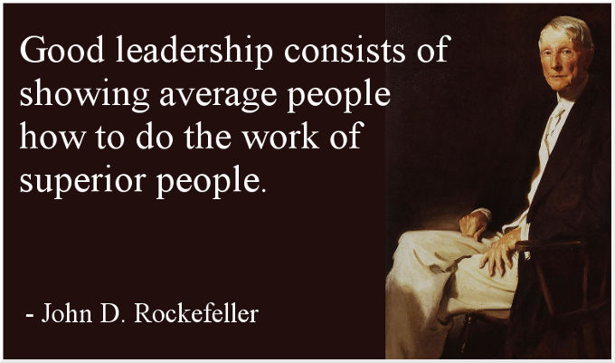 Quotes about Spiritual Leadership 37 quotes
