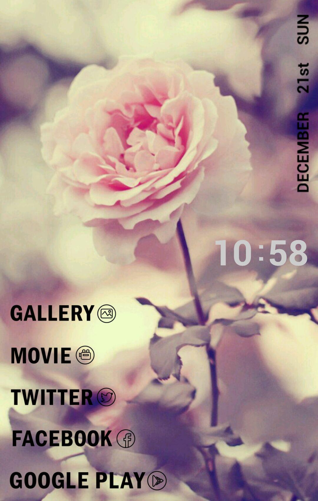 Quotes About Pretty Flowers 30 Quotes