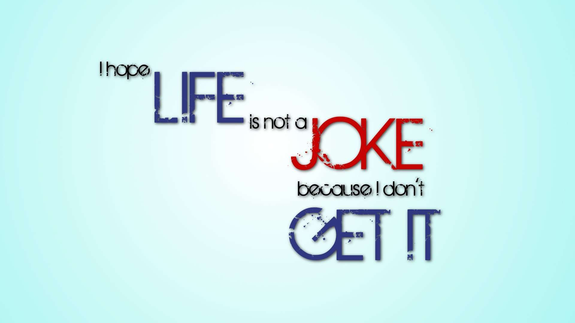 Quotes About Life Hd 25 Quotes