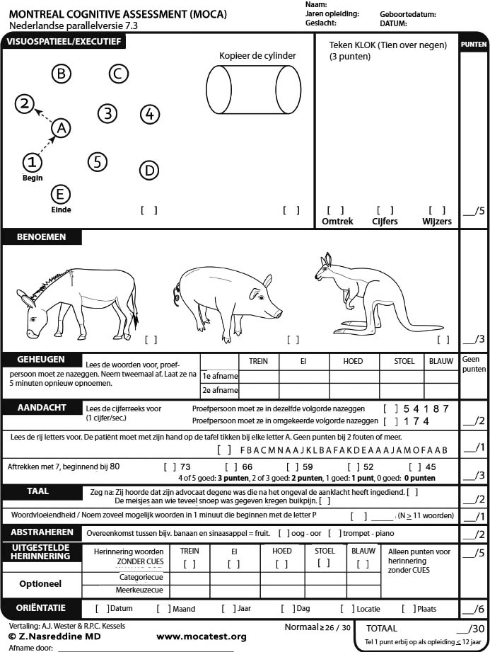 Quotes About Cognitive Test 23