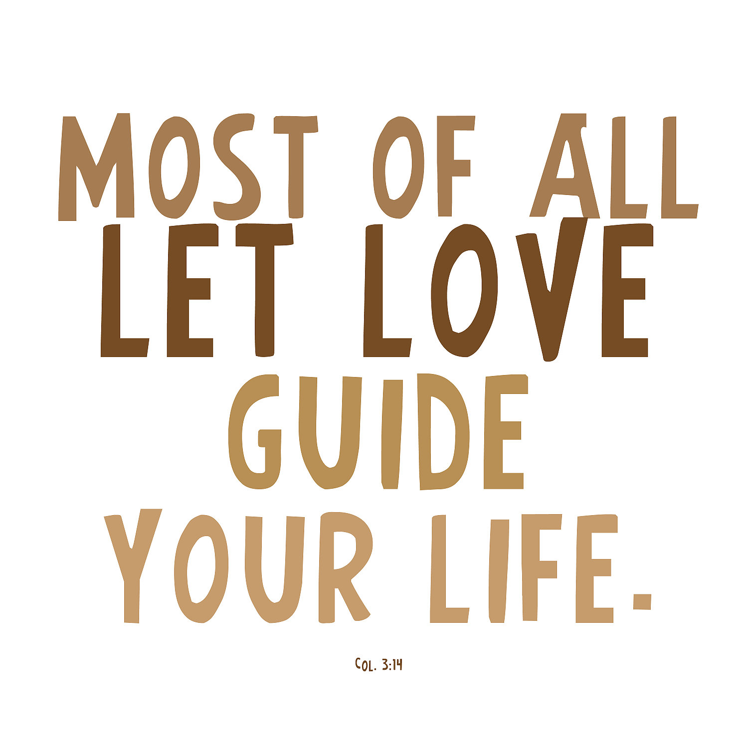Quotes About Love Bible 78 Quotes