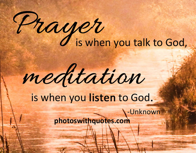 Quotes about united prayer 30 quotes photoswithquotes altavistaventures Gallery