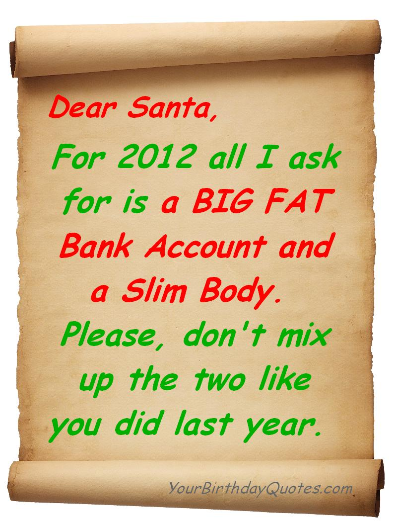 Quotes about Holidays funny (27 quotes)