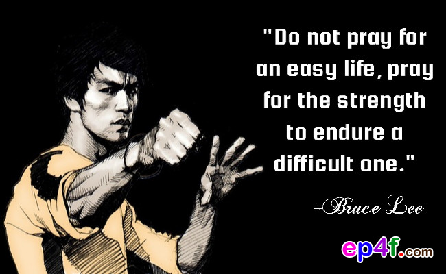Quotes About Famous Personalities 60 Quotes Magnificent Quotes By Famous People