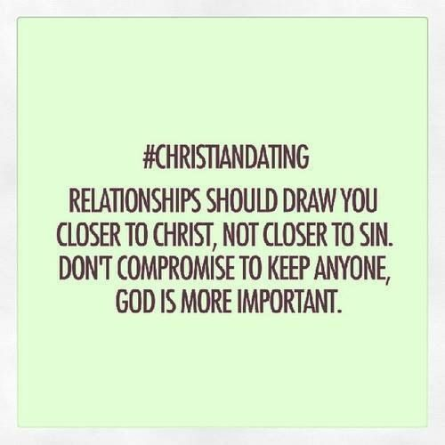 Christian quotes for singles