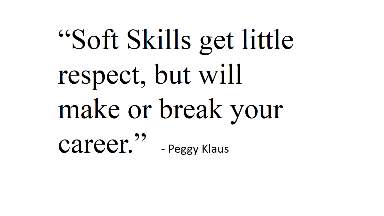quotes about soft skill quotes psoda com