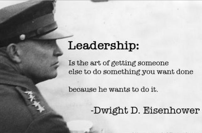 Quotes About Famous Leaders 60 Quotes Classy Famous Leadership Quotes