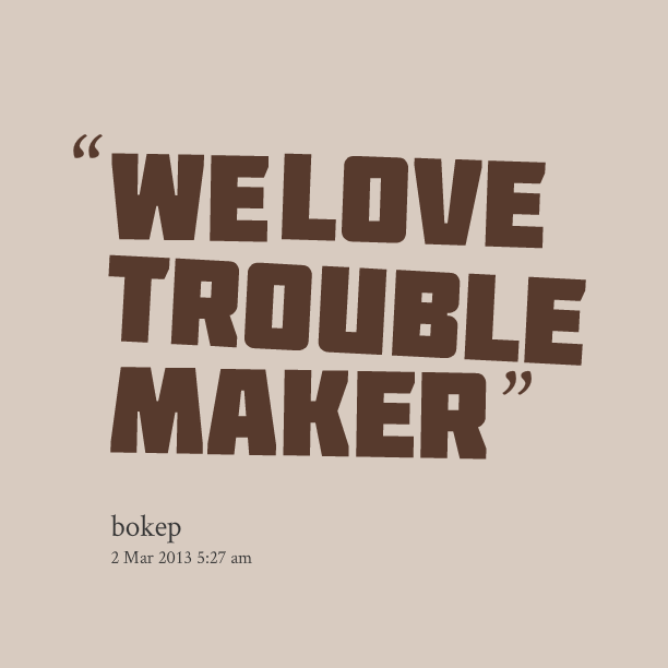 Quotes About Makers 290 Quotes
