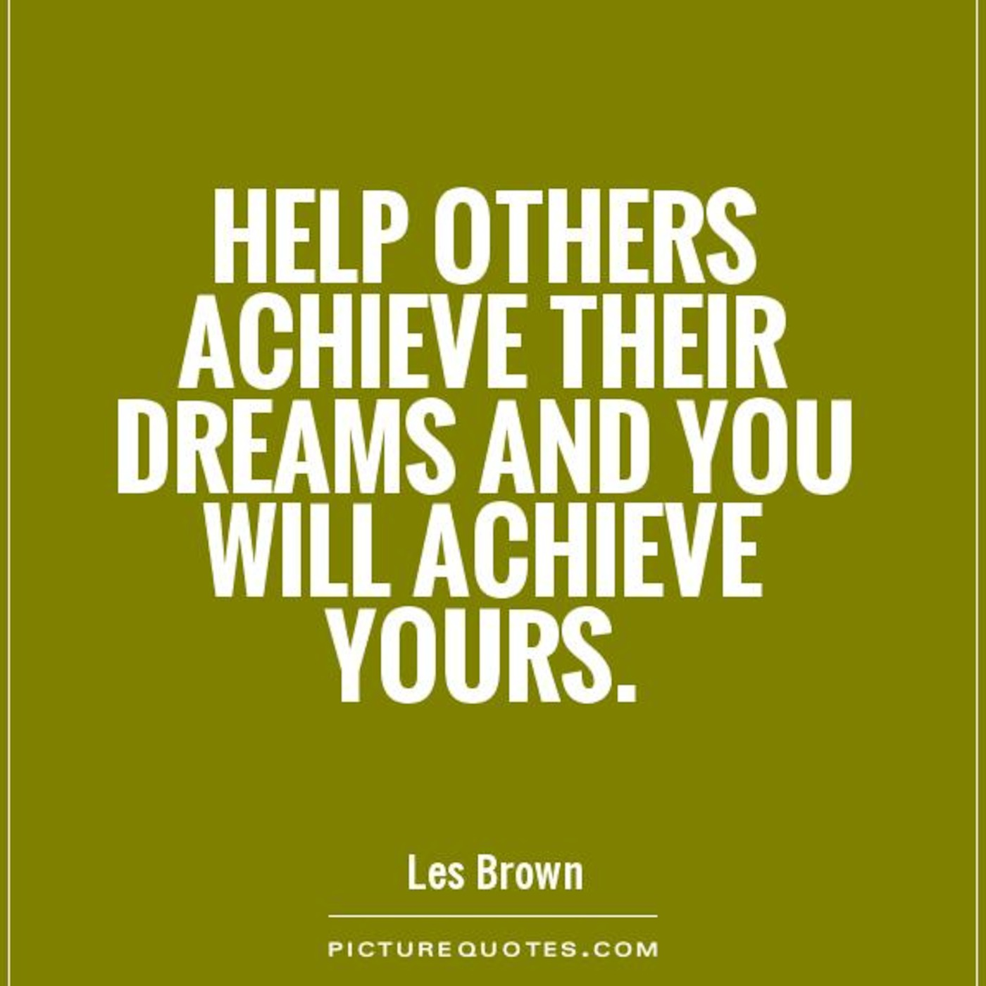 Quotes About Helping Others: Quotes About Community Helpers (45 Quotes