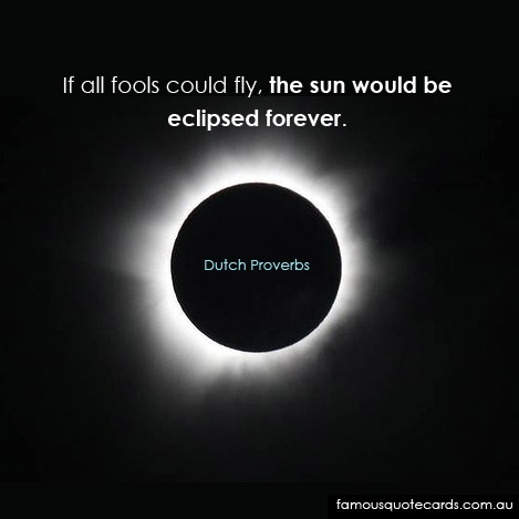 Quotes About Total Eclipse 43 Quotes