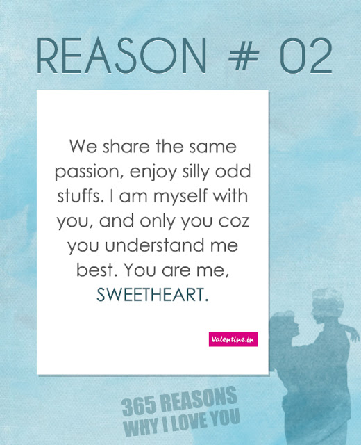 Reasons Why I Love You Quotes Simple Quotes About Reason I Love You 48 Quotes