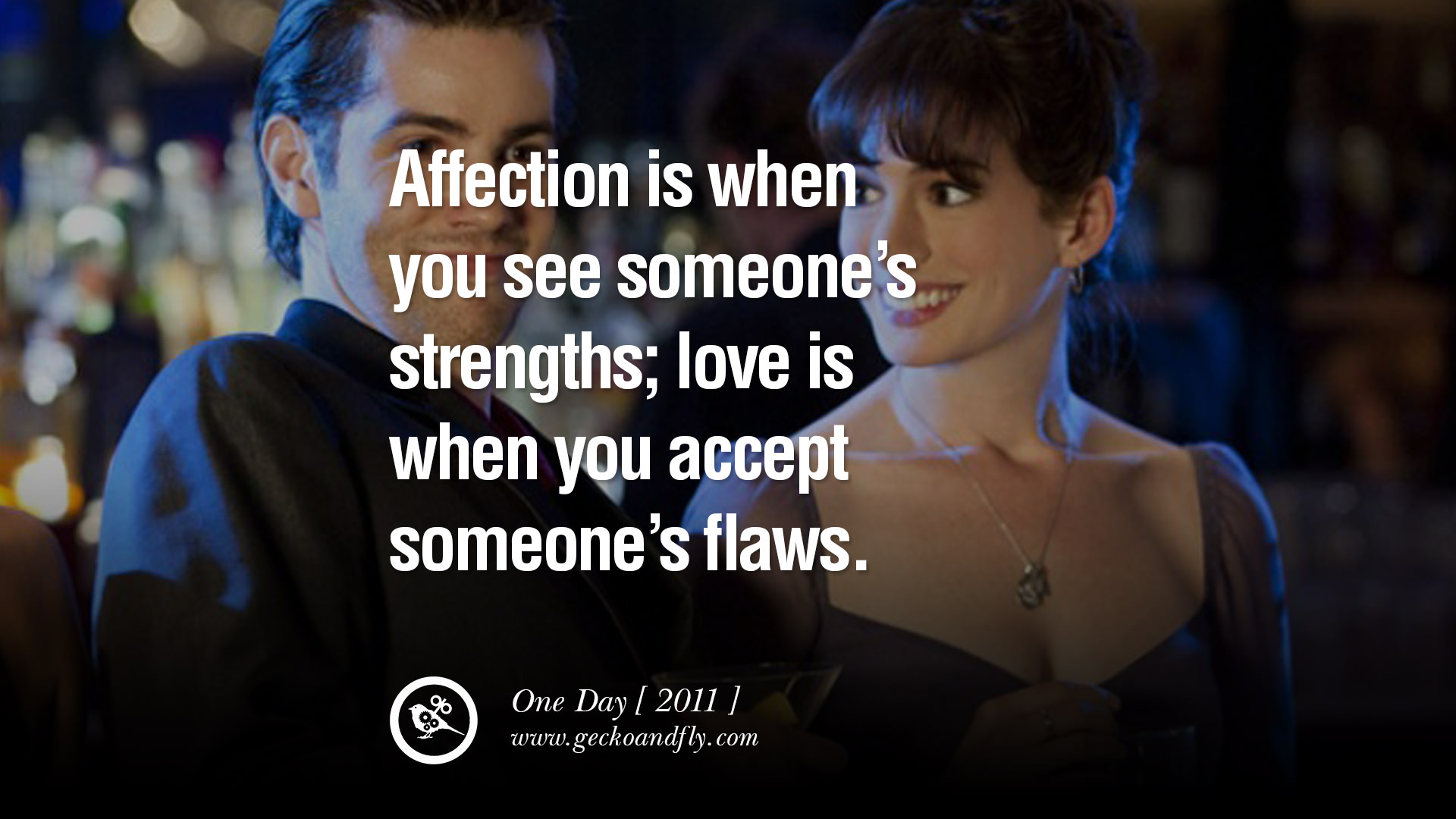 Quotes About Movie And Life 172 Quotes