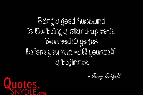 If He Doesnt Try Let Him Go Quotes Quotations Sayings 2019: Quotes About Being A Good Husband (64 Quotes