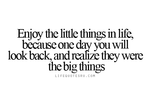 Quotes About Really Short 60 Quotes Inspiration Shorts Quotes About Life