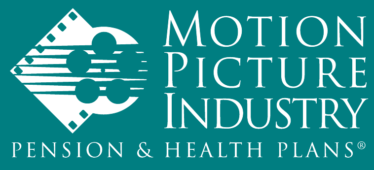 the motion picture industry General overviews most general discussions of motion picture accounting occur within overviews of the organization, financing, and business operations of the mainstream us film industry.