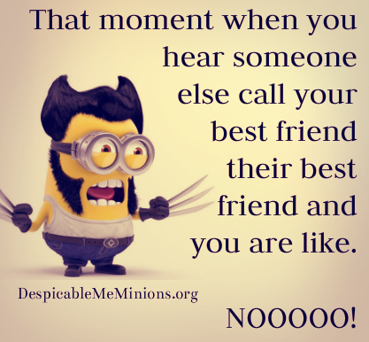 Quotes About Fun Moments With Friends 15 Quotes