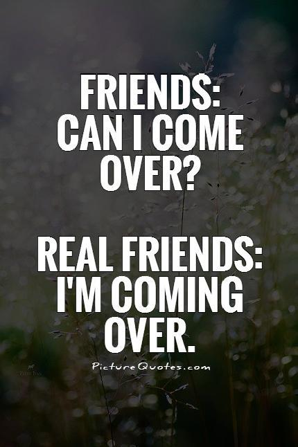 Quotes About Real Friendship 60 Quotes Impressive Quotes About Real Friendship