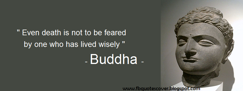 Quotes About Fear Buddha 26 Quotes