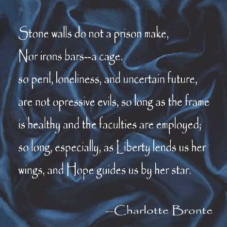 Quotes About Jane Eyre's Childhood 60 Quotes Stunning Quotes Jane Eyre
