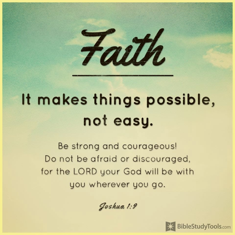 quotes about faith after death 19 quotes
