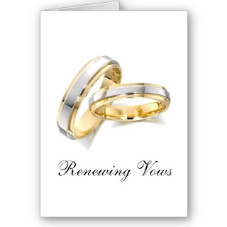 Quotes About Wedding Vow 40 Quotes