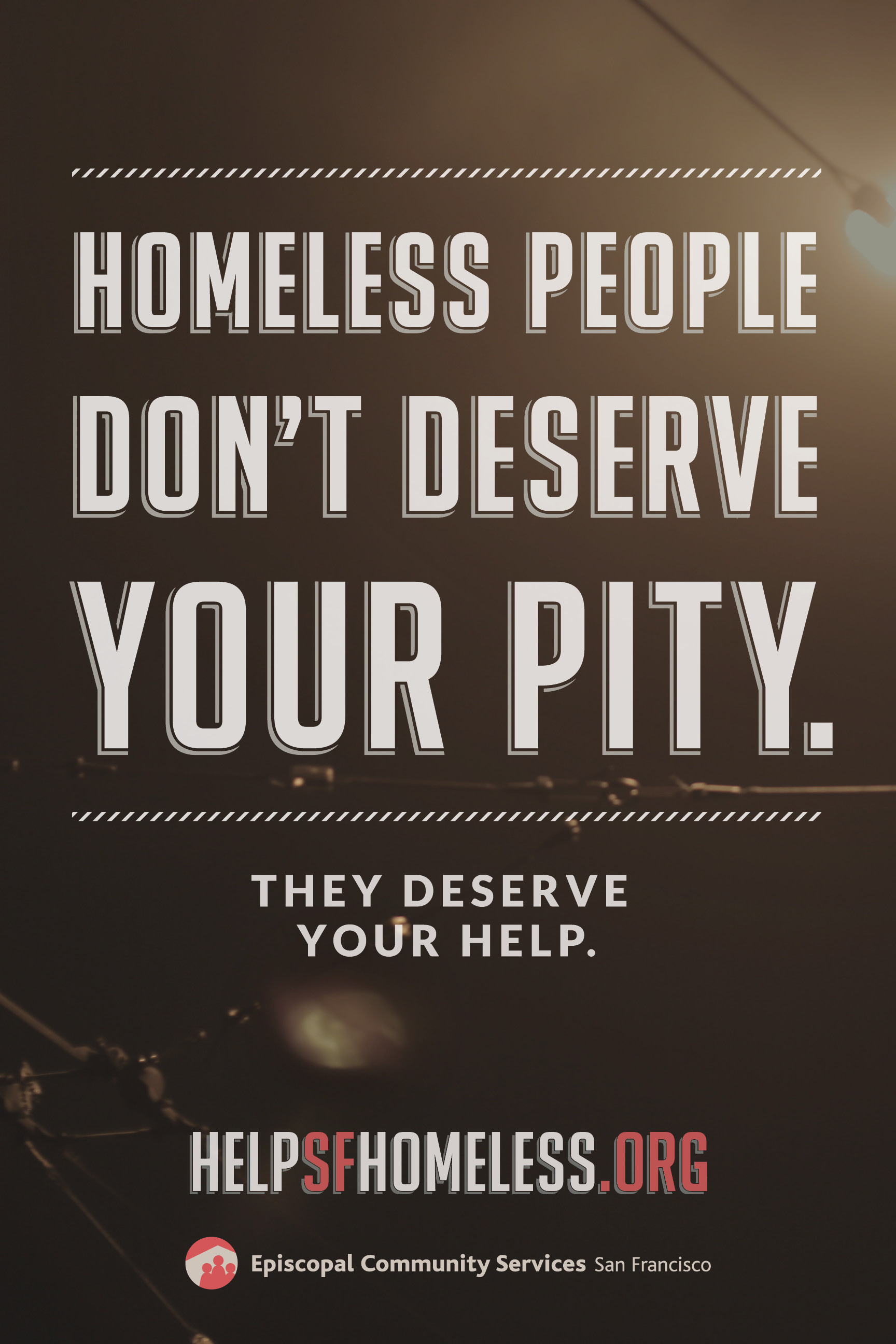 Quotes About Homeless People 58 Quotes