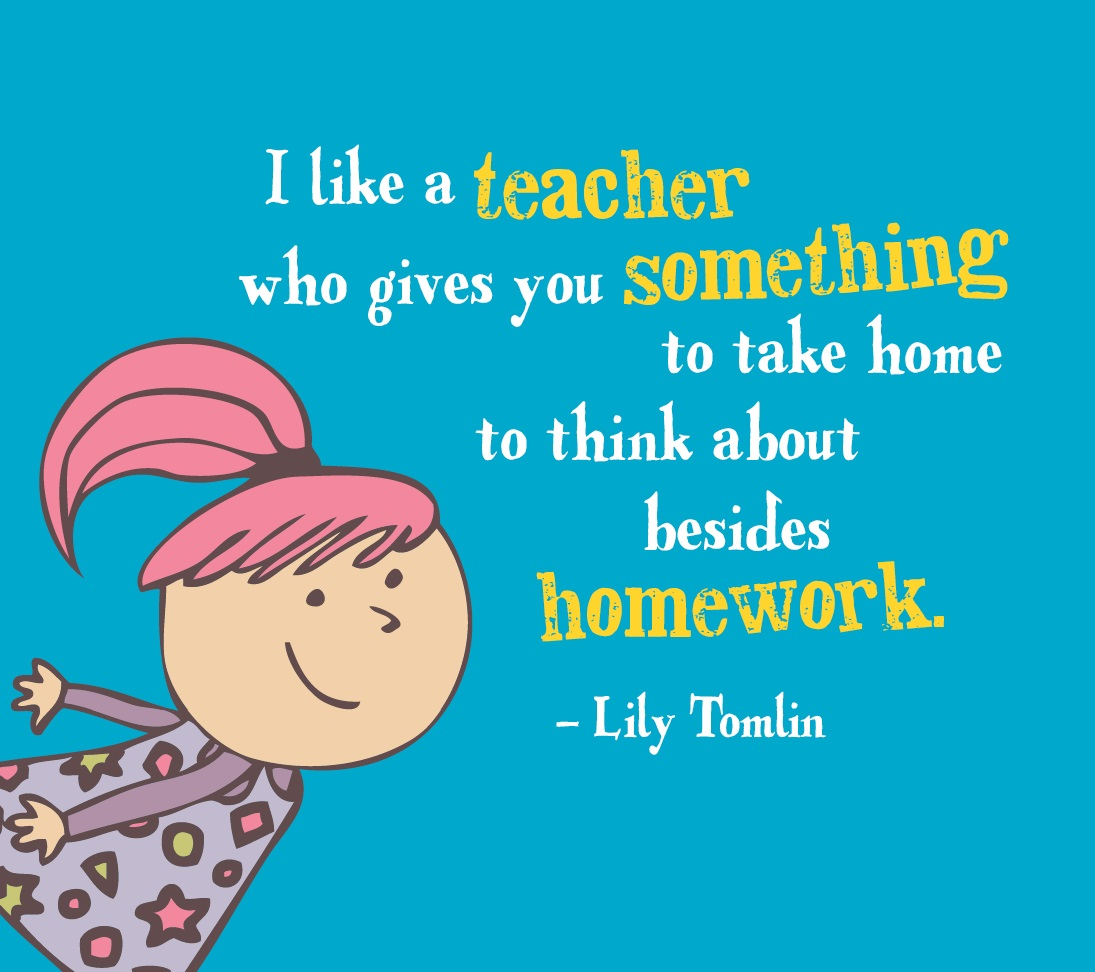 Quotes About School Vacation 44 Quotes