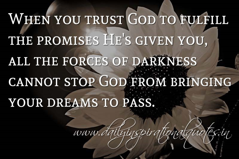Quotes About Inspirational Spiritual 60 Quotes New Inspirational Spiritual Quotes