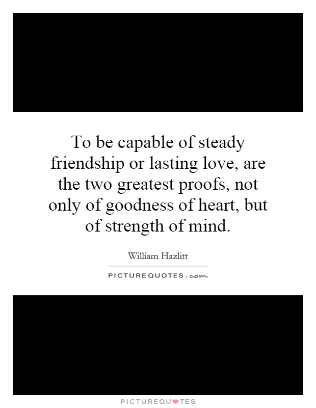 Quotes About Friendship Not Lasting 60 Quotes Fascinating Quotes About Lasting Friendship