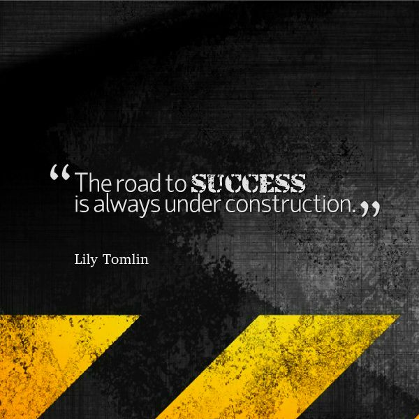 Quotes about Construction industry (56 quotes)