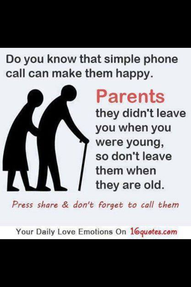 why are my parents so against me dating All my life my parents kept me locked up in the house so i never played with other children or talked with any people other than my parents my parents were isolated socially, they had no friends so they never left the house either except to go to work and they never talked on the phone.