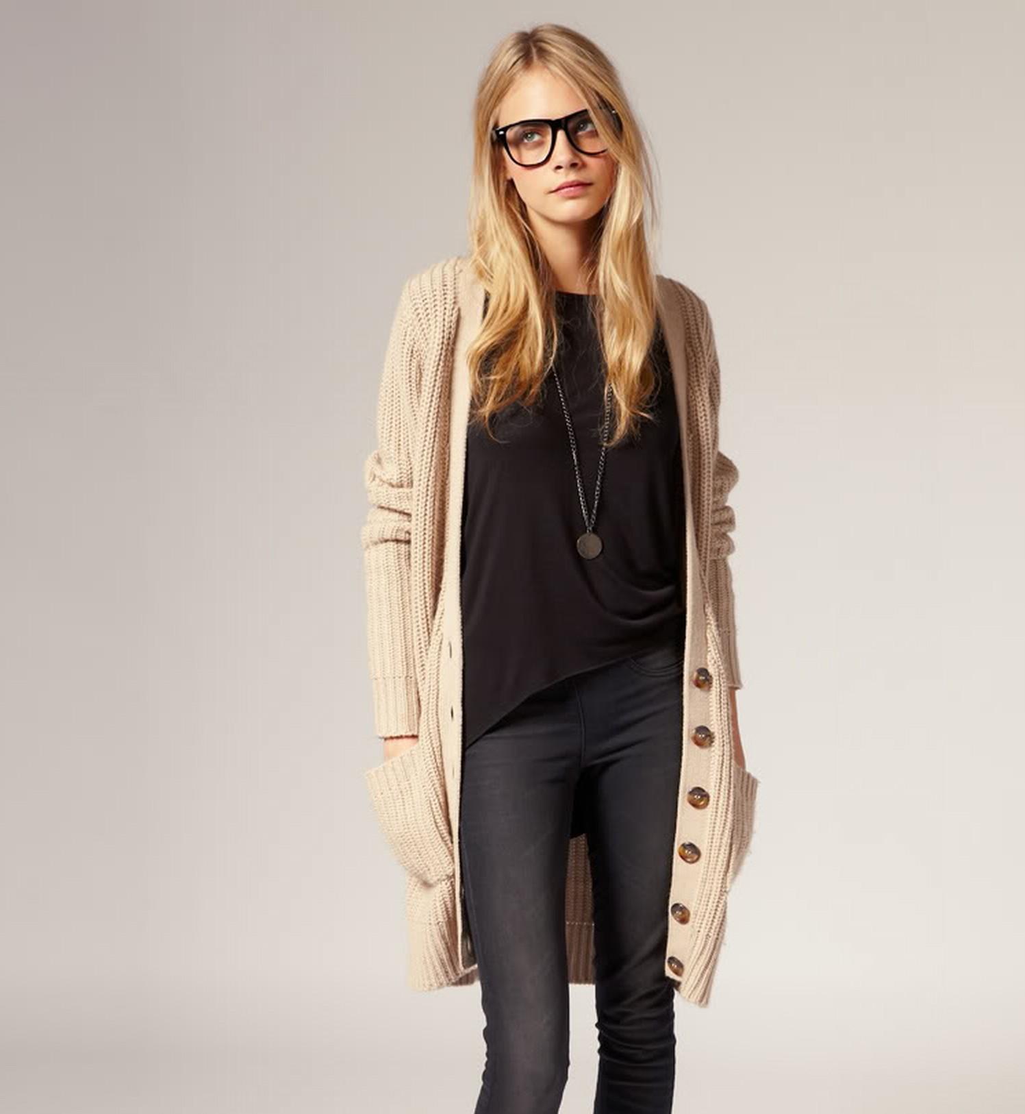 2010 casual fashion