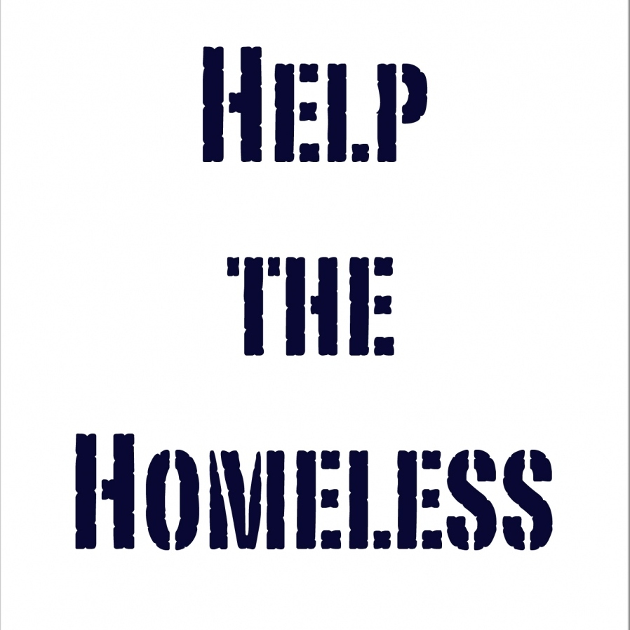 quotes about homelessness (70 quotes)