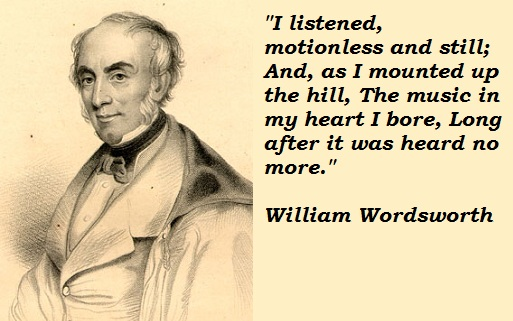 divinity in william wordsworths poem it is a beauteous evening calm and free Poems (wordsworth, 1815)/volume 2/it is a beauteous by william wordsworth it is a beauteous it is a beauteous evening, calm and free.
