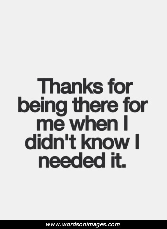 Quotes About Thanks Goodreads 60 Quotes Cool Goodreads Quotes