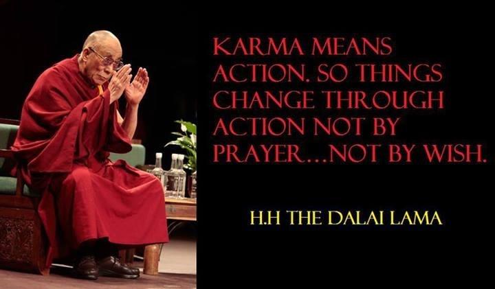 httpwwwrelatablycomqdalai lama quotes health