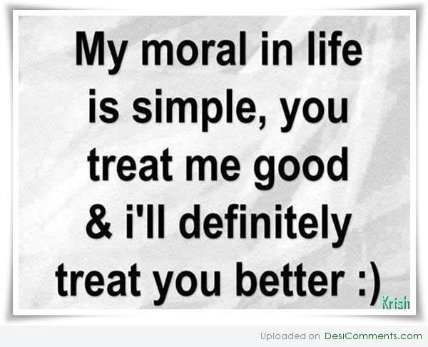 Quotes About Moral Dilemma 60 Quotes Simple Moral Quotes