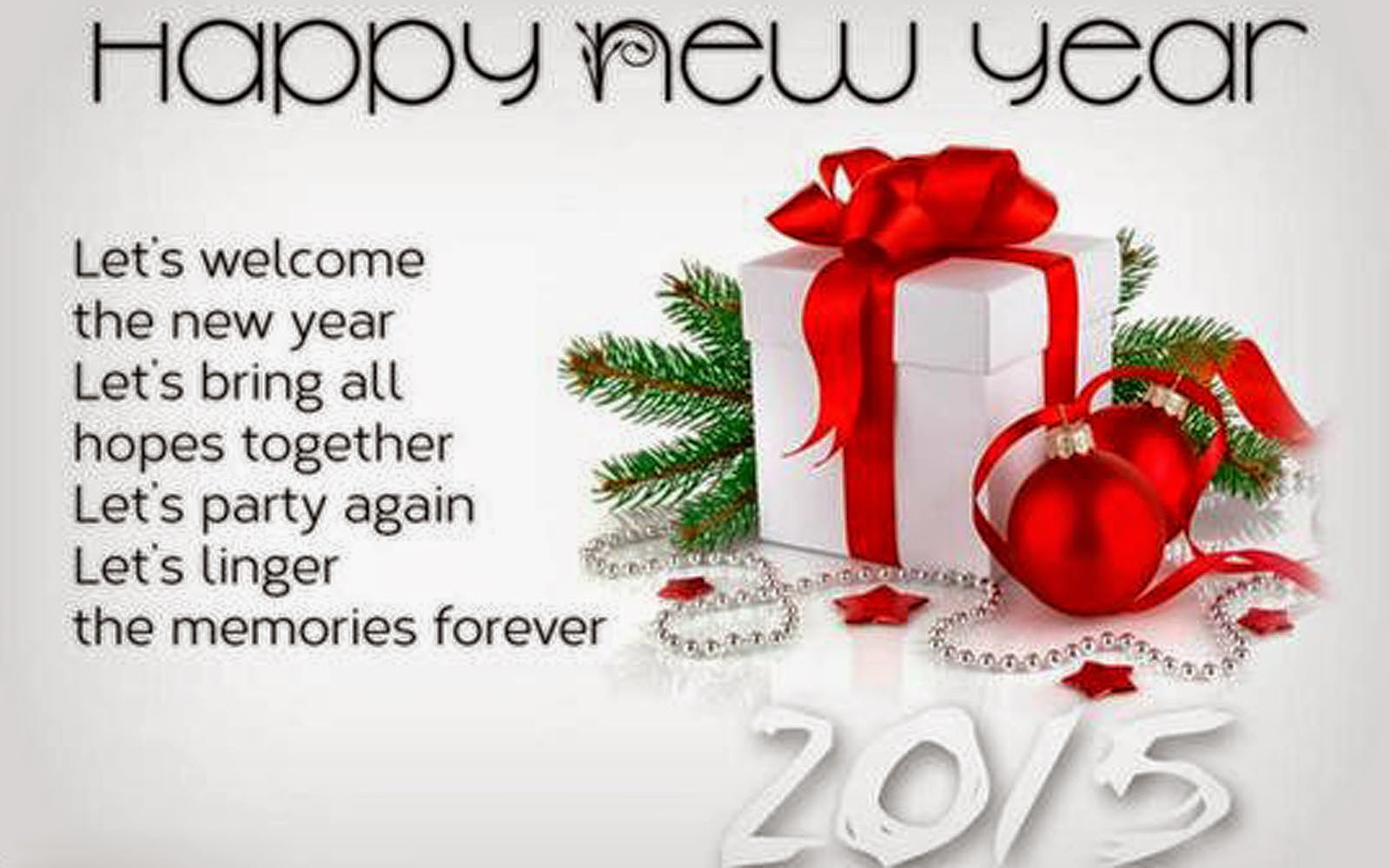 Quotes about New year wish (48 quotes)