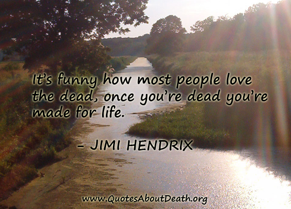 Quotes About Death And Love 60 Quotes Adorable Quotes About Death And Love